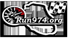 RUN974